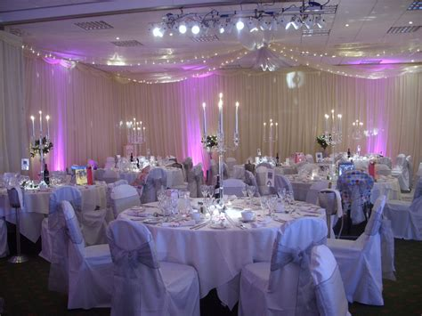 room draping for parties we offer an extensive range of wedding decor to complete