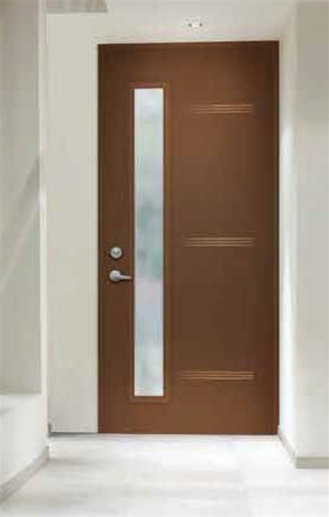 Contemporary Front Door Design Design Collection Archives Modern Doors