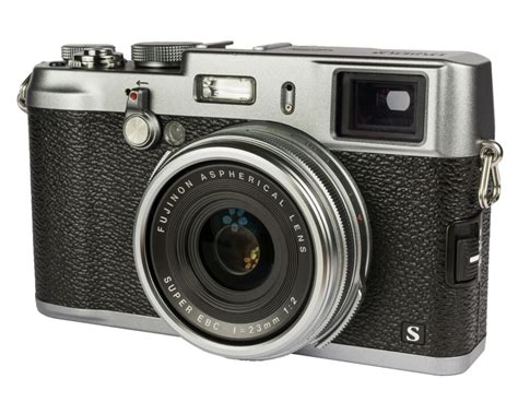 fuji x100s best price fujifilm x100s review expert reviews