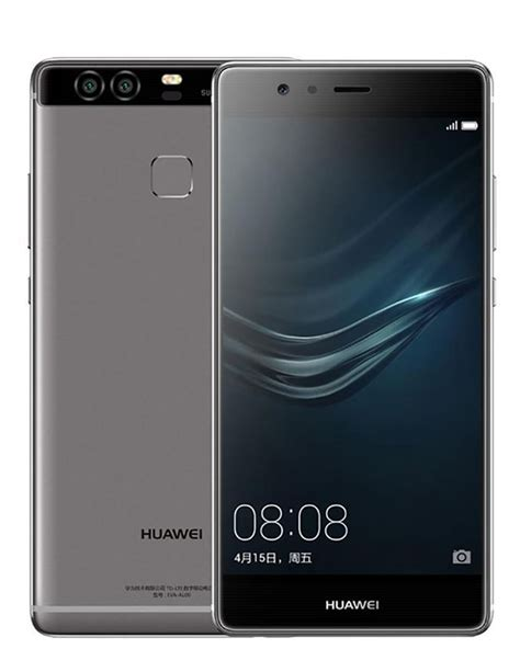 Huawei Gr5 Lte Ram 2gb huawei smartphones buy pay on delivery jumia