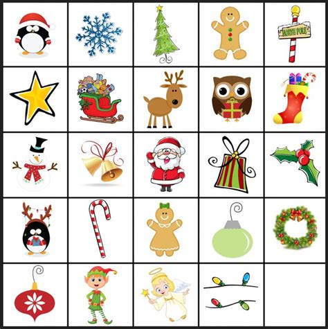 christmas pattern games 72 best pexeso pexetrio images on pinterest classroom