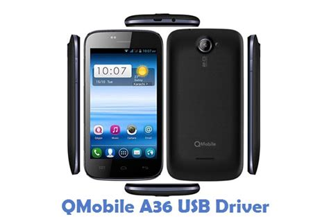 Qmobile A36 Themes Download | download qmobile a36 usb driver phone usb drivers