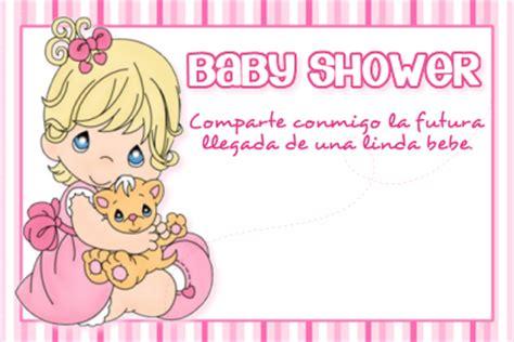imagenes hermosas de cumpleaños para niñas tarjetas para baby shower nia modernas 11 hermosas