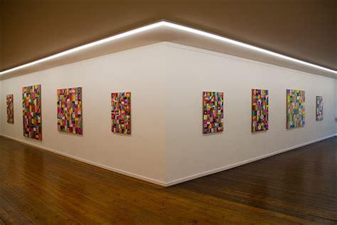 rostock kunsthalle kunsthalle rostock er 246 ffnet drei ausstellungen rostock heute