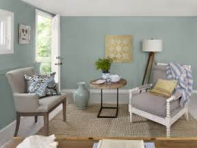 home office paint colors home design elements
