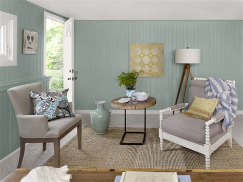 paint colours for home interiors home office paint color ideas benjamin moore most popular