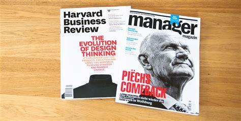design thinking harvard business review design thinking f 252 r gesch 228 ftsmodell und produktentwicklung