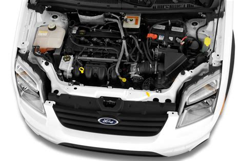 Ford Transit Connect Engine by 2013 Ford Transit Connect Reviews And Rating Motor Trend