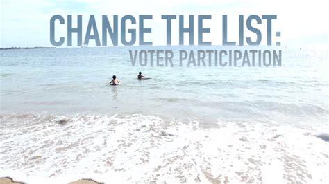 8 Reasons Hawaii Is by Orig Changethelist Hawaii Voting 00005417