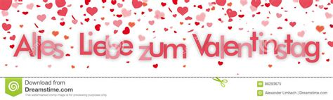 happy valentines day translation happy valentines day translation 28 images alles liebe