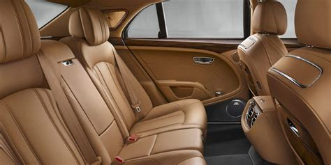 bentley mulsanne 2016 interior why apple design jony ive has a chauffeur cult of mac