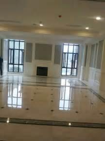 turkey marble flooring border designsivory beige marble