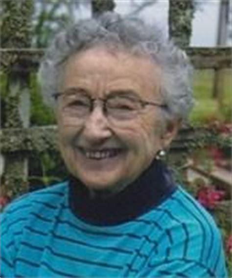 olive broussard obituary j e hixson sons lake