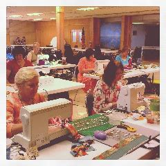 Colorado Springs Quilt Guild by N Quilt Quilting In Colorado Springs