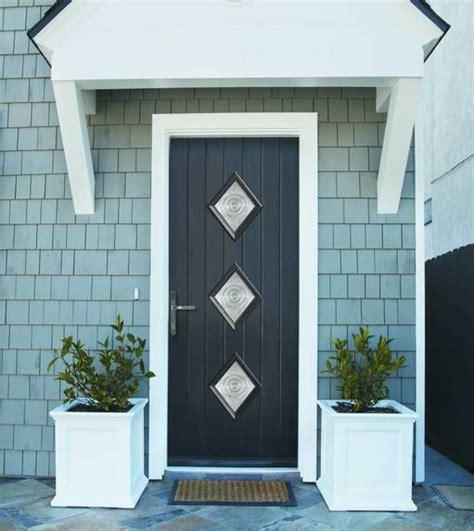 doors on demand doors on demand home sutton coldfield