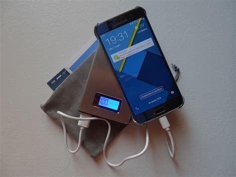 Power Bank 11 200 Mah recensione powerbank intocircuit da 11 200 mah