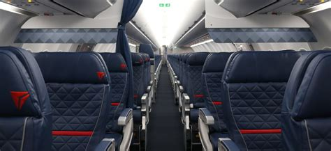 delta a330 economy comfort decision time for delta with new premium economy on the