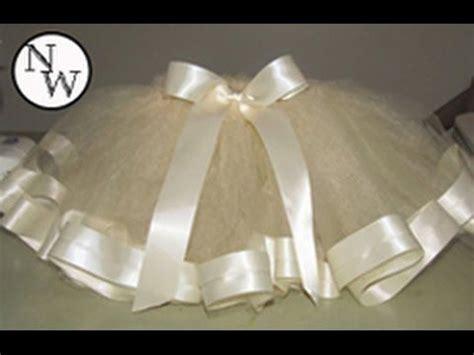 como decorar un pavo de bailarina m 225 s de 25 ideas incre 237 bles sobre hacer tutus en pinterest