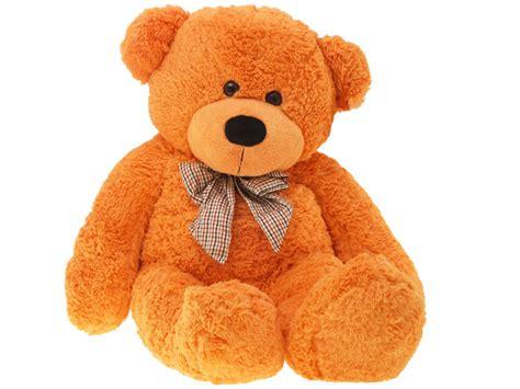 Bow 100cm 100cm big teddy with bow za0441 toys bears and