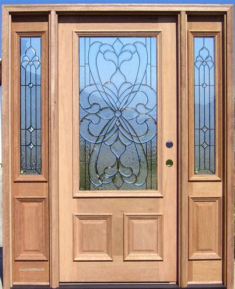 Exterior Door Clearance Clearance Exterior Doors Carved Exterior Door Clearance Clearance Doors Exterior Wood Doors