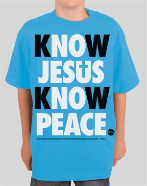 Ramadhan Simple Tees 8 best muslim t shirts for images on