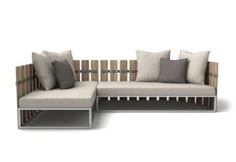 Modern Outdoor Furniture Outdoor Modern Furniture