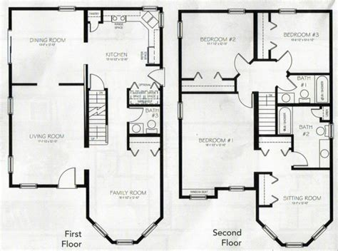 luxury two bedroom house plans luxury two bedroom house plans 3 bedroom 2 storey house plans luxury this is the 2 story
