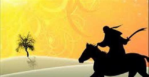 Jersey Khalifah Umar Bin Khattab kisah khalifah umar ii