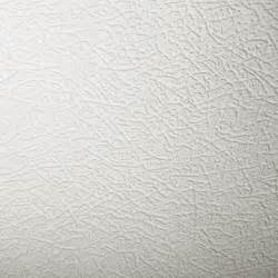 paper wallpaper for walls compare prices on paintable wallpaper online shopping buy low price paintable wallpaper at