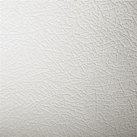 embossed paintable wallpaper compare prices on paintable wallpaper online shopping buy