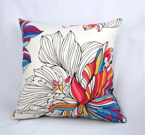 Designer Pillows cushion cover price picture more detailed picture about