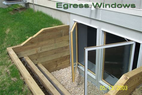 how much do basement windows cost egress window cost free preparation to install an basement egress windows basement egress with