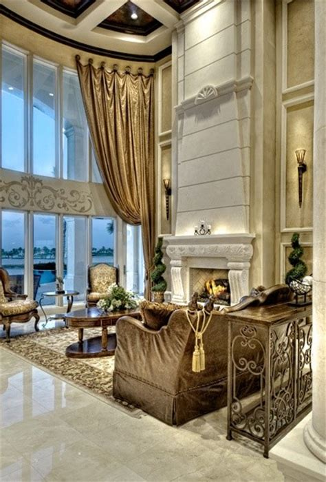 The Sater Design Collection by Luxury Villas Interior Designs By Sater Design Video