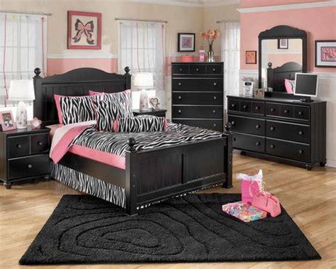 bedroom sets bobs furniture store bedroom furniture sets bobs interior exterior doors