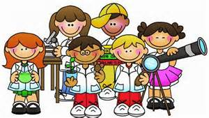 learn science experiment with fun from this educational