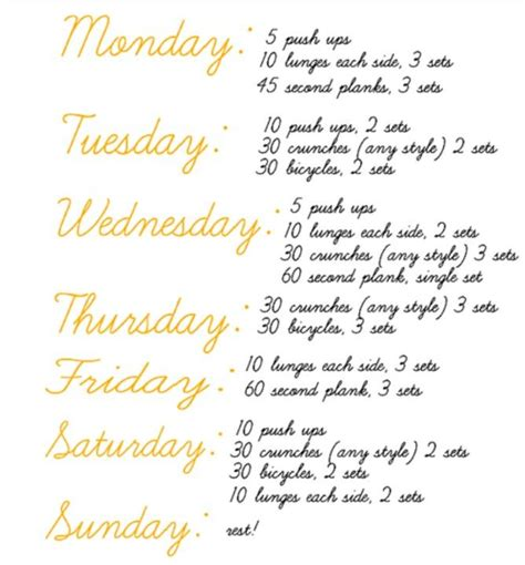 should you workout before bed best 25 before bed workout ideas on pinterest bed