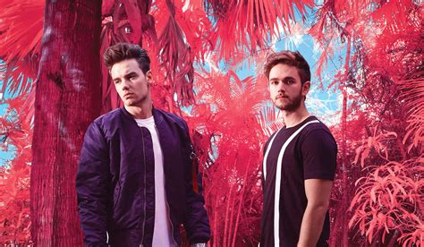 zedd in miami zedd liam payne s quot get low quot received first day airplay