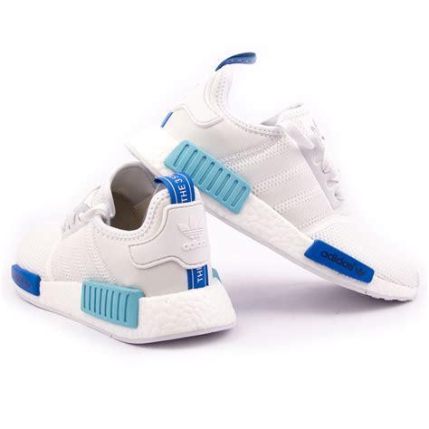 adidas nmd light blue adidas nmd white blue lowcostjet fr