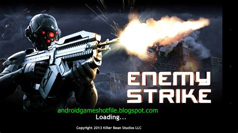 download game enemy strike mod apk data latest android mod apk games 2017 for your android mobile