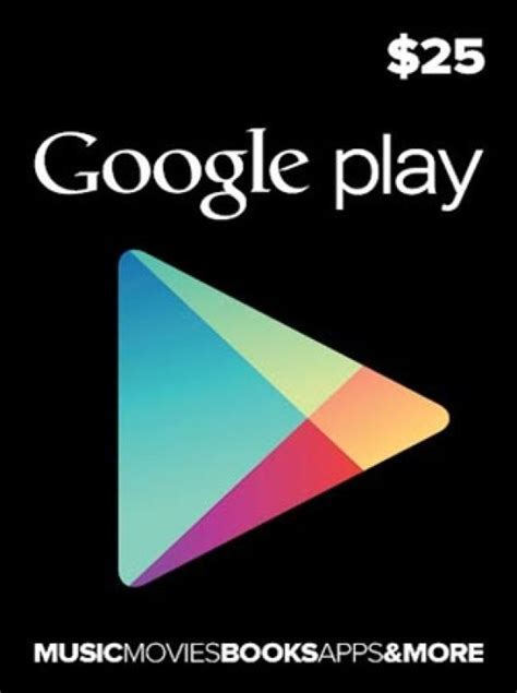 Itunes Gift Card 25 Usd Us buy play 25 usd gift card us and