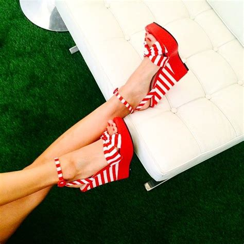 Wedges Lv Sweet 1000 images about shoes my way on jeffrey