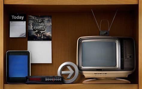 Tv Radio budnews radio and television history exhibition has opened