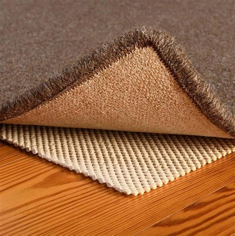 carpet rug gripper rug to carpet gripper 28 images rug to carpet gripper anti slip anti underlay carpet