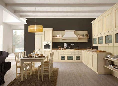 centro cucine lissone cucine lissone arredinterni meroni cucine classiche lissone