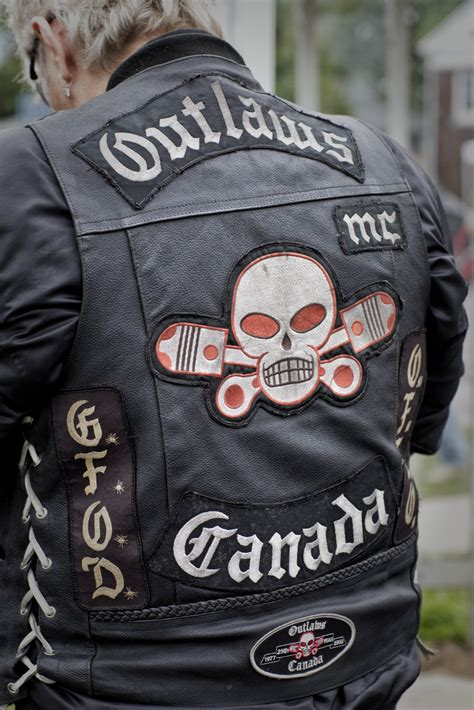 1 Er Mc Brotherhood Of Clubs Lucky 13 Menu Pin Clothing Outlaw Biker the world s best photos of 1er and biker flickr hive mind