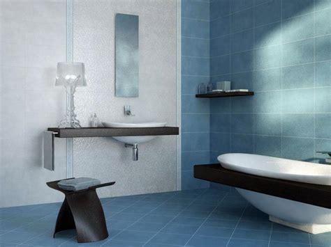 rivestimenti bagni immagini foto collezione per rivestimenti bagni di ceramiche