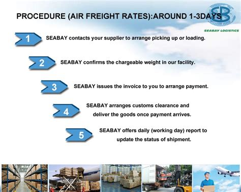 cheapeast shipping rate china to malaysia buy shipping rate china to malaysia china freight