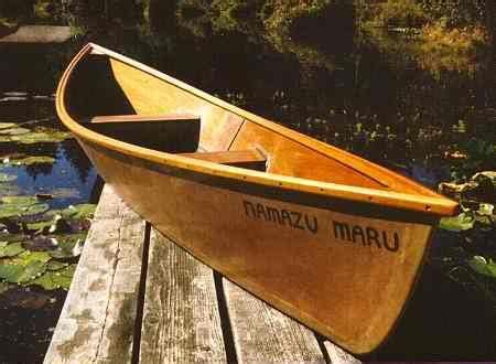 cajun flat bottom boat 17 best images about louisiana boat on pinterest fishing