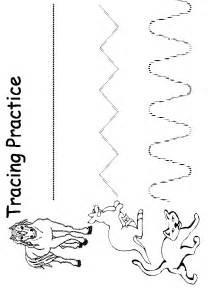 coloring pages preschool printables pre k preschool
