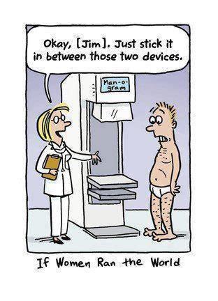 Mammogram Meme - man o gram what makes me laugh pinterest